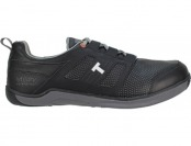 67% off True Linkswear Mens TRUE LYT Dry Spikeless Golf Shoe