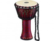 42% off Meinl Rope Tuned Djembe With Synthetic Shell
