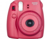 29% off Fujifilm instax Mini 8 Instant Film Camera