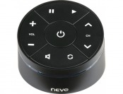 71% off RCA Nevo Smart Device Remote - iPhone & Android