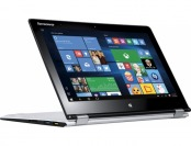 "$120 off Lenovo Yoga 700 11.6"" 2-in-1 Touch-Screen Laptop"