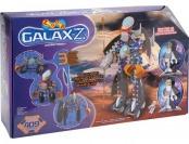 68% off Zoob Galax-Z Zoobotron