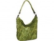 85% off Nino Bossi Squeeze My Bucket Bag, Alpine