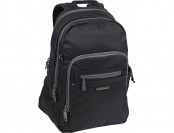 80% off Beside-U Indianapolis Backpack Handbag, Black