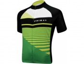 67% off Primal Wear Men's Cycling Jersey