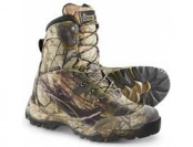 $70 off Rocky GameSeeker Hunting Boots, Realtree APG