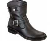 $80 off David Tate Relax Ankle Boots