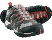 40% off Merrell Men's Accentor Waterproof Hikers