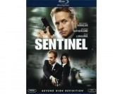 38% off The Sentinel (Blu-ray)