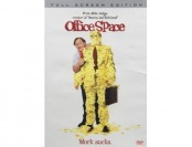 62% off Office Space (DVD)