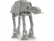 25% off Star Wars AT-AT Die Cast Vehicle