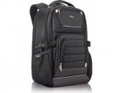 "46% off Solo Pro 17.3"" Laptop Backpack"