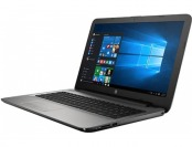 "$100 off HP 15.6"" HD Touchscreen Laptop, Core i3, 8GB, 1TB"