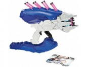 33% off BOOMco Halo Covenant Needler Blaster