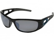 83% off Columbia CBC20002 (Black) Sport Sunglasses