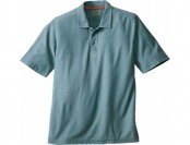 75% off Cabela's Indigo Blues Trenton Polo