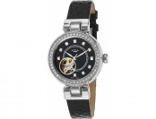 92% off Rotary Ls003-A-13 Women's Project/D London SS Watch