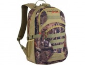 74% off Fieldline Treeline Day Pack