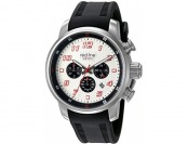 14% off Red Line Topgear Stainless Steel Watch RL-303C-02S-RDA