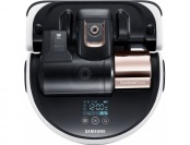 $500 off Samsung POWERbot Cleaning Robot Vacuum