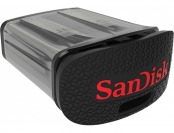 72% off SanDisk Ultra Fit 64GB USB 3.0 Flash Drive