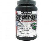 47% off Scivation Xtend Green Apple, 90 Servings