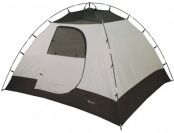 57% off ALPS Mountaineering Summit Tent - 4-Person, 3-Season