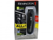 40% off Remington Lithium Power Series: All in 1 Lithium Grooming Kit