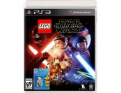 60% off LEGO Star Wars: The Force Awakens - PlayStation 3