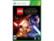 40% off LEGO Star Wars: The Force Awakens - Xbox 360