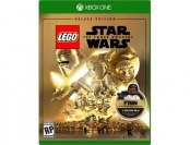 $20 off LEGO Star Wars: The Force Awakens Deluxe Edition - Xbox One