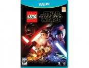 40% off LEGO Star Wars: The Force Awakens - Nintendo Wii U