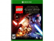 33% off LEGO Star Wars: The Force Awakens - Xbox One