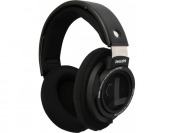 64% off Philips SHP9500 Over-Ear Headphones