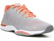79% off Ladies Ryka Achieve Athletic Sneakers