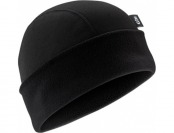 57% off Gill i3 Beanie Hat Black