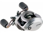 56% off Pflueger Purist Casting Reel - Stainless Steel