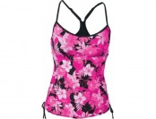 90% off Cabela's Women's Waterfront Floral-Printed Tankini