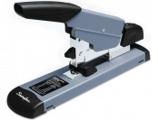 79% off Swingline Heavy-Duty Stapler, 160-Sheet Capacity