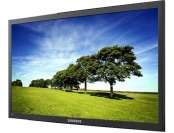 "86% off Samsung 550EXN 55"" LED Professional Commercial Displays"