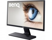 "$20 off BenQ GW2270 22"" VA LED Monitor"