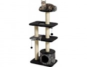 56% off Midwest Tower Cat Tree
