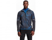 78% off Old Navy Packable Wind Resistant Running Jacket
