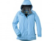 72% off Cabela's Women's Gore-TEX Fleece-Lined EXV Jacket