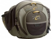 60% off William Joseph Tech Series Catalyst Chest Pack