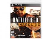 68% off Battlefield: Hardline (PlayStation 3)