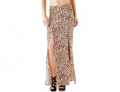71% off Guess Mid-Rise Maxi Skirt