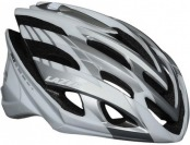 56% off Lazer Sphere Road Bicycle Helmet