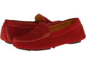 79% off Johnston & Murphy Claire Cord Driver Women's Slip on Shoes
