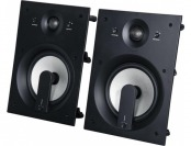 $350 off Klipsch PRO 6800 80W 2-Way In-Wall Home Audio Speakers